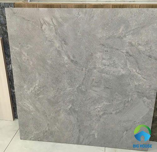gạch lát nền granite 80x80