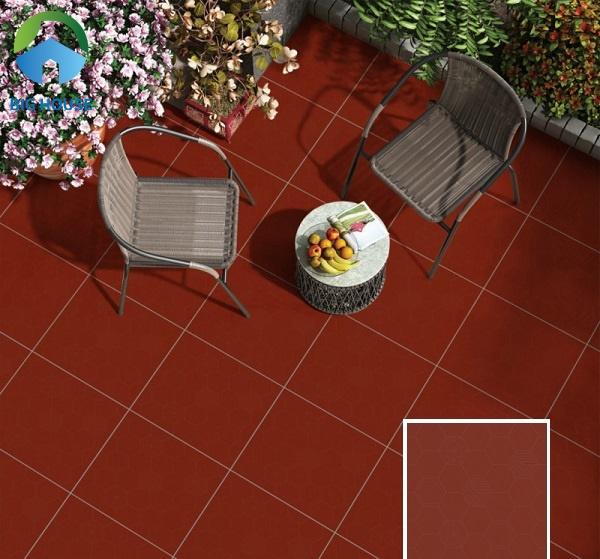 Lựa chọn mẫu gạch Prime 10219 kích thước 50x50 lát nền ấn tượng