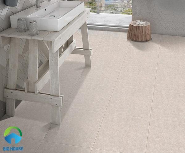 gạch lát nền nhà tắm chống trơn đẹp