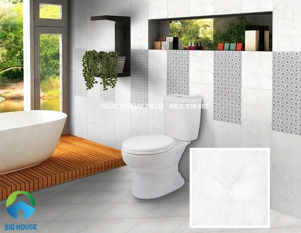 gạch lát nền nhà vệ sinh 7