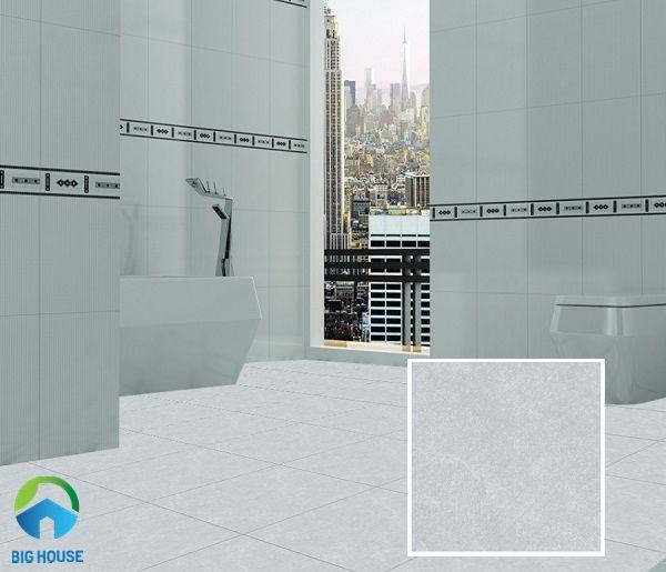 gạch lát nền nhà vệ sinh prime