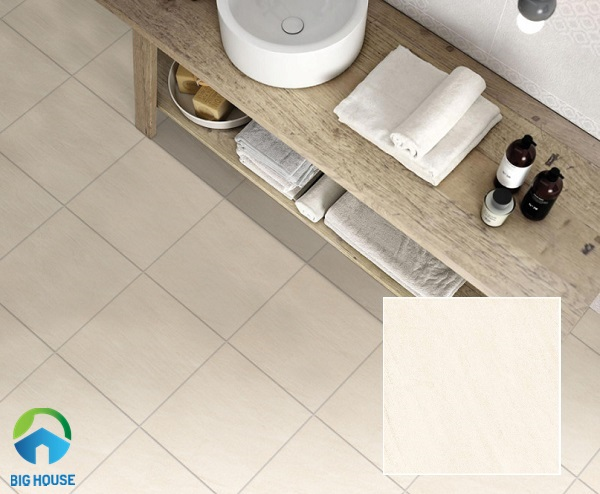 gạch lát nền nhà vệ sinh prime chống trơn tốt