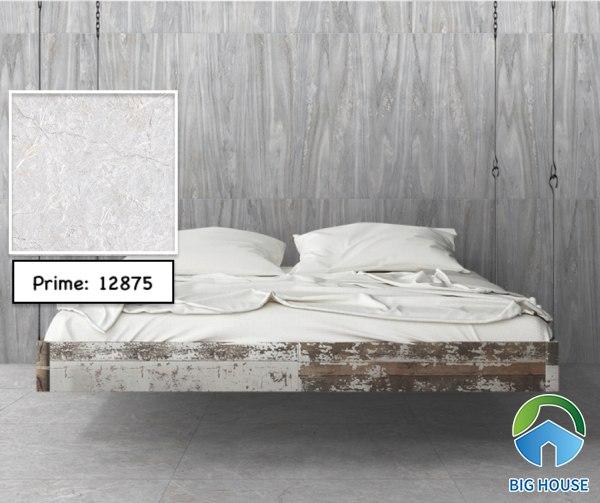 Gạch lát nền phòng ngủ Prime 12875