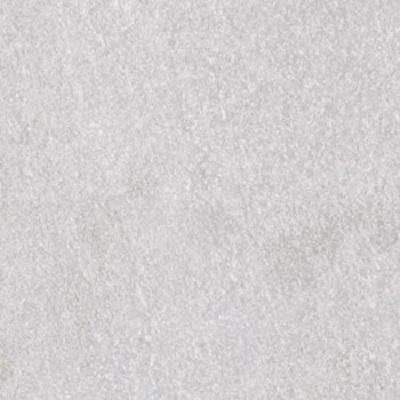 Gạch lát nền Prime 60×60 8404