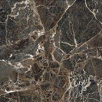 Mẫu gạch lát nền vân đá