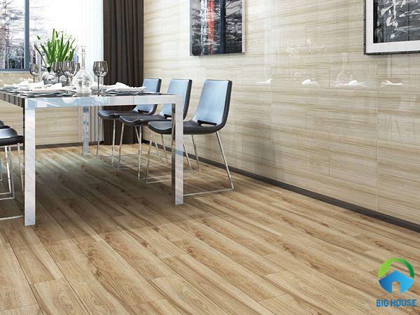 gạch lát nền vân gỗ 15x80 đẹp mắt, giá tốt