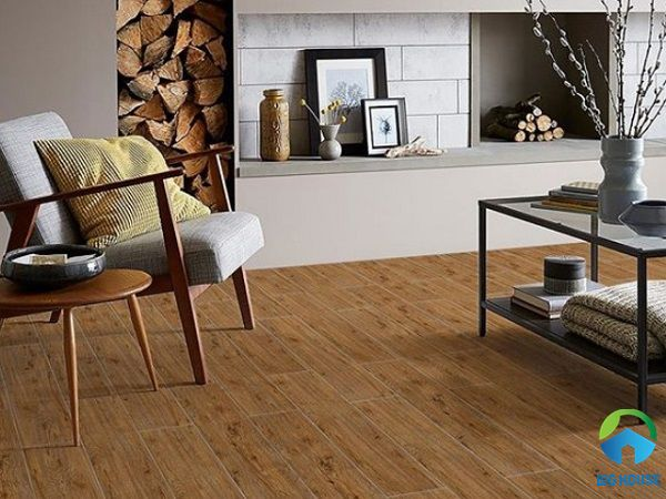mẫu gạch vân gỗ 15x80