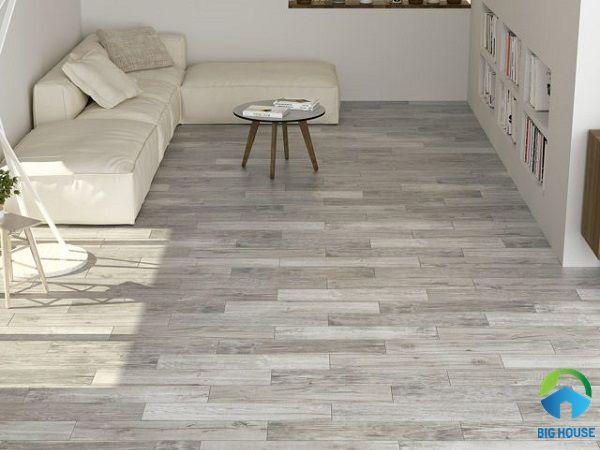 gạch lát nền vân gỗ 15x80 20