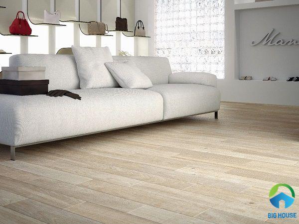 gạch lát nền vân gỗ 15x80 21
