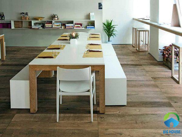 gạch lát nền vân gỗ 15x80 23