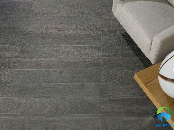 mẫu gạch lát nền vân gỗ 15x80 đẹp