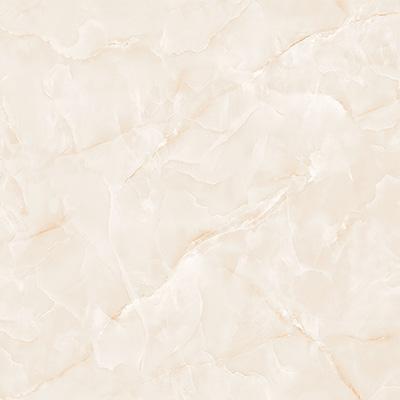 Gạch giả đá P68056 60×60