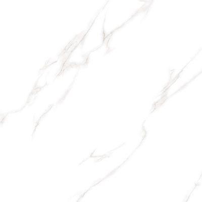 Gạch giả đá 80×80 N88007