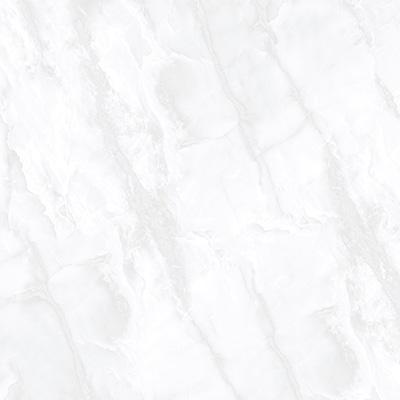 Gạch giả đá 80×80 P88015