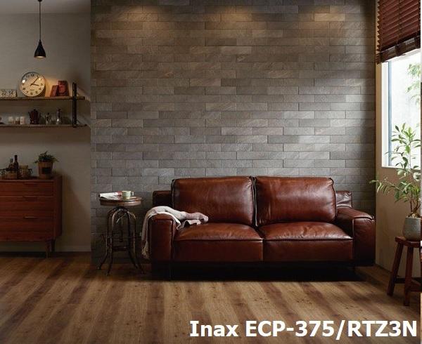 gạch mosaic Inax ECP-375/RTZ1N