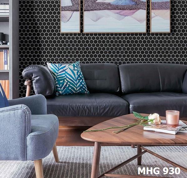 mẫu gạch mosaic gốm sứ MHG 930