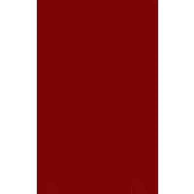 Gạch Prime 519 ốp tường 25×40