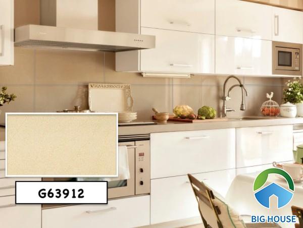Gạch ốp bếp Taicera G63912