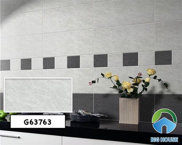 Gạch ốp bếp Taicera G63763