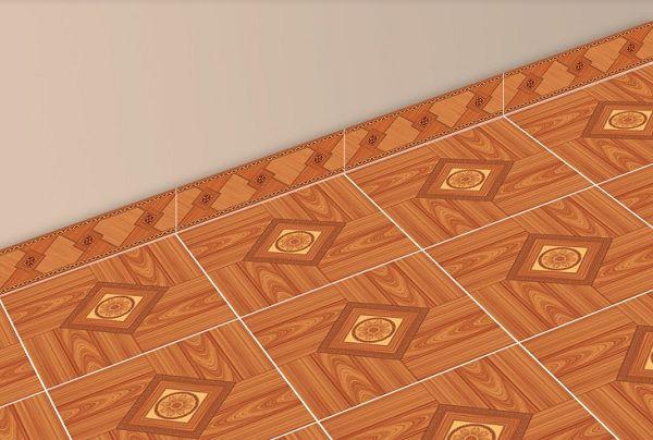 gạch ốp chân tường 120x400