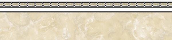 gạch ốp chân tường 12x50
