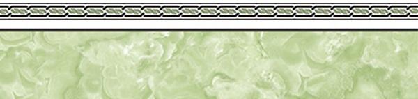 mẫu gạch ốp chân tường 12x50