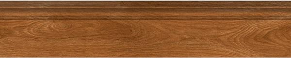 mẫu gạch ốp chân tường 12x60 vân gỗ