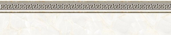 gạch ốp chân tường 12x60 12