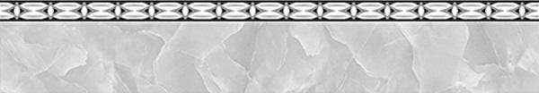 gạch ốp chân tường 12x60 14