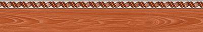 gạch ốp chân tường 12x60 20