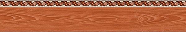 gạch ốp chân tường 12x60 4