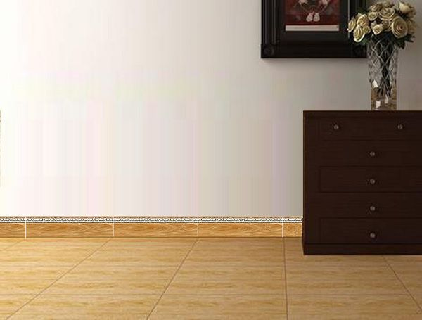 Top mẫu Gạch ốp chân tường 12×60 Đẹp – Ấn tượng kèm Bảng giá
