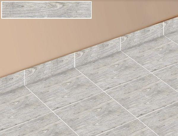 gạch ốp chân tường 12x80