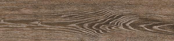 gạch ốp chân tường 15x60 màu nâu đen sang trọng