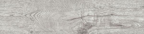 Mẫu gạch ốp chân tường 15x60