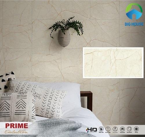 gạch ốp phòng ngủ prime vân đá nhẹ nhàng