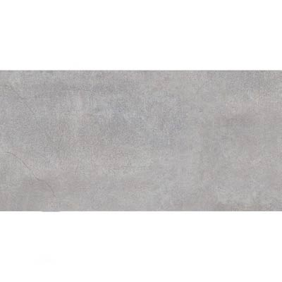 Gạch Prime 39175 ốp tường 30×60