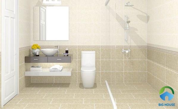 gạch ốp toilet 30x60 1