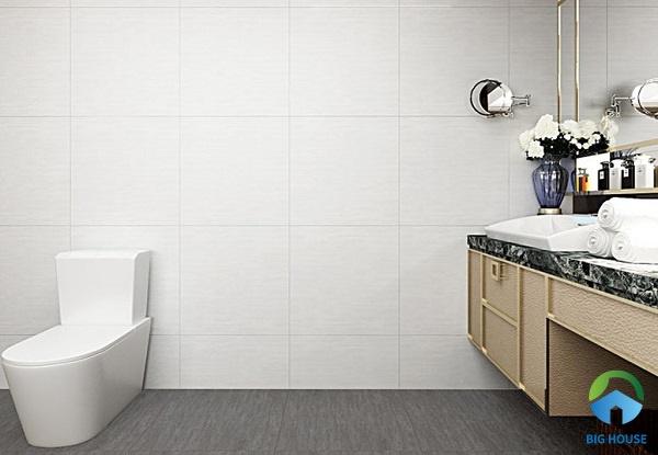gạch ốp toilet 30x60 2