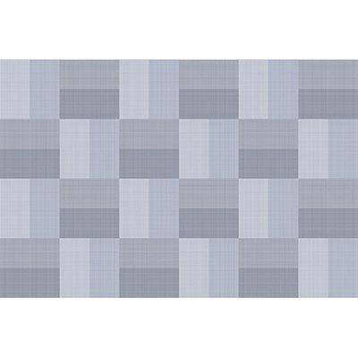 Gạch ốp tường 30×45 Prime 9222