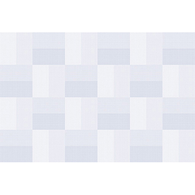Gạch ốp tường 30×45 Prime 9223