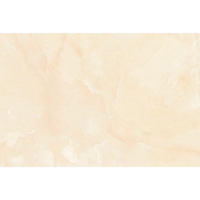 Gạch ốp tường 30×45 Prime 9122
