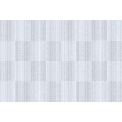 Gạch ốp tường 30×45 Prime 9238