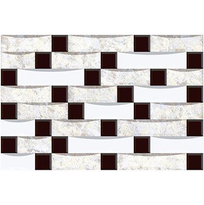 Gạch ốp tường 30×45 Prime 9459