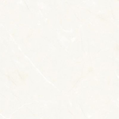 Gạch ốp tường 30×45 Prime 9483