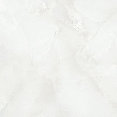 Gạch ốp tường 30×45 Prime 9509