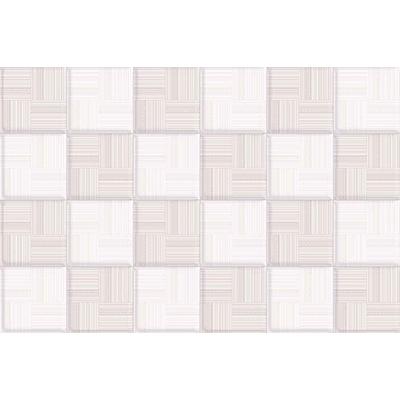 Gạch ốp tường 30×45 Prime 9547