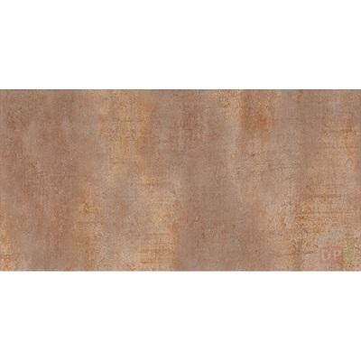 Gạch ốp tường 30×60 Prime 9576
