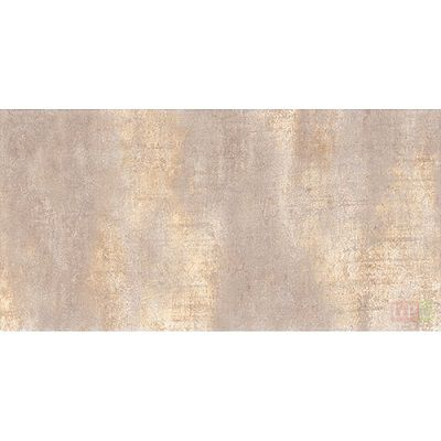Gạch ốp tường 30×60 Prime 9577