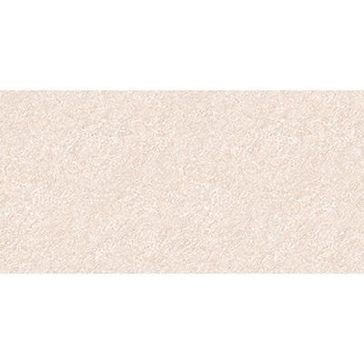 Gạch ốp tường 30×60 Prime 9665